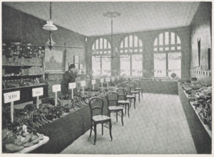 Veilinghuis_MAK_1908