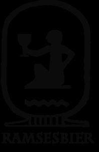 Ramsesbier